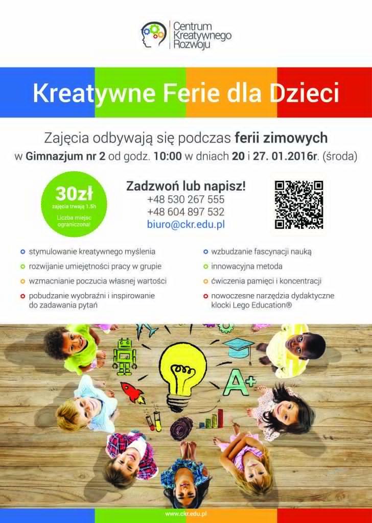 plakat_gimnazjum_A3_druk-page-0